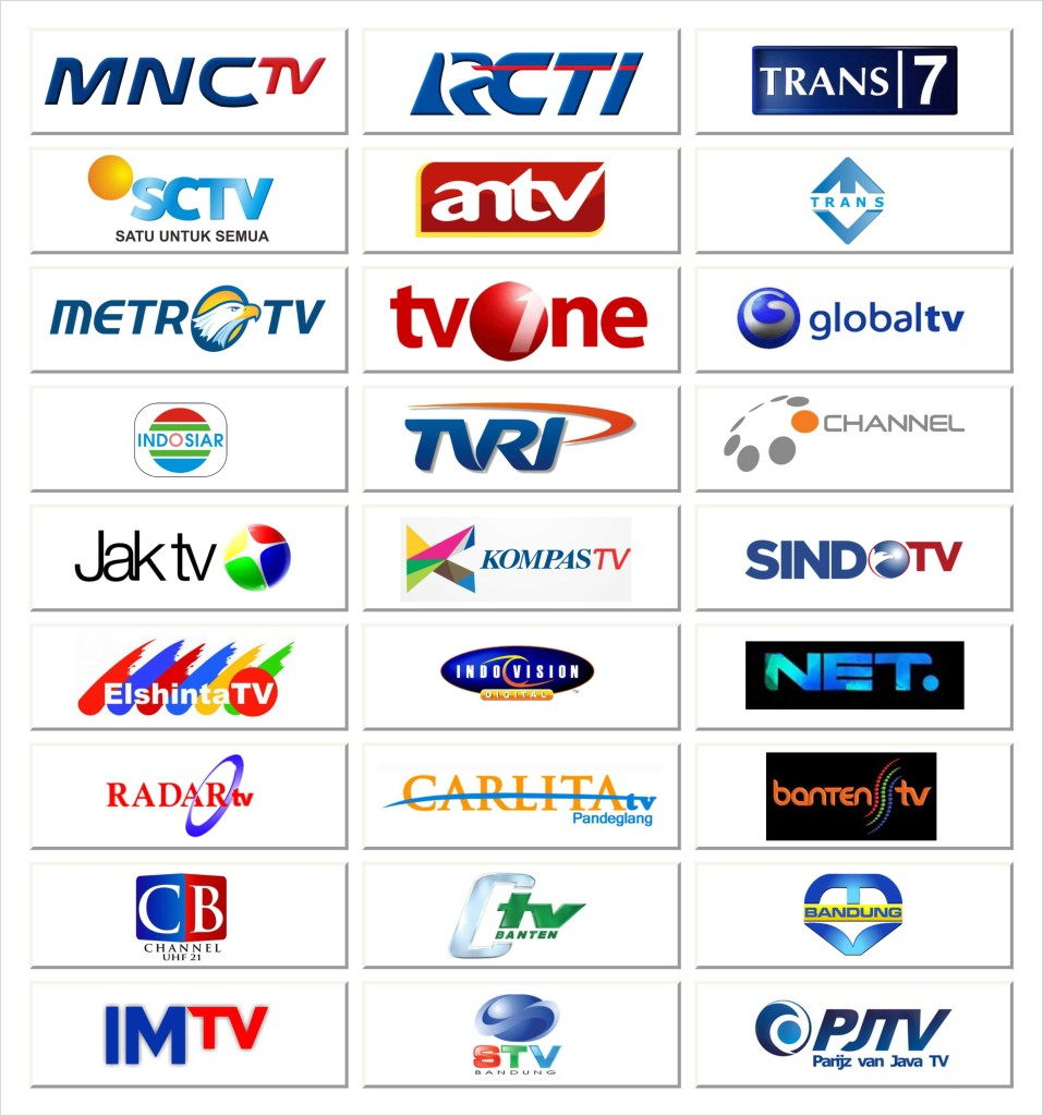 Pasang Iklan TV