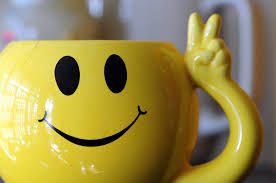 Senyum Semangat ^_^