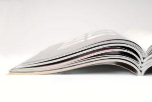 Majalah Prioritas Bank