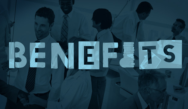 Ilustrasi Benefits
